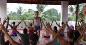 Class1-Moksha-Retreat-Surya-Villa-Kovalam-Beach-Kerala-South-India